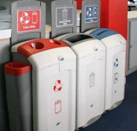 Empresa transporte mensajer a nacional e internacional bilbao for Material de oficina bilbao