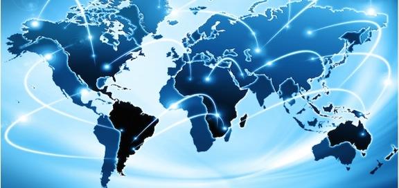 ACPSI Transporte internacional
